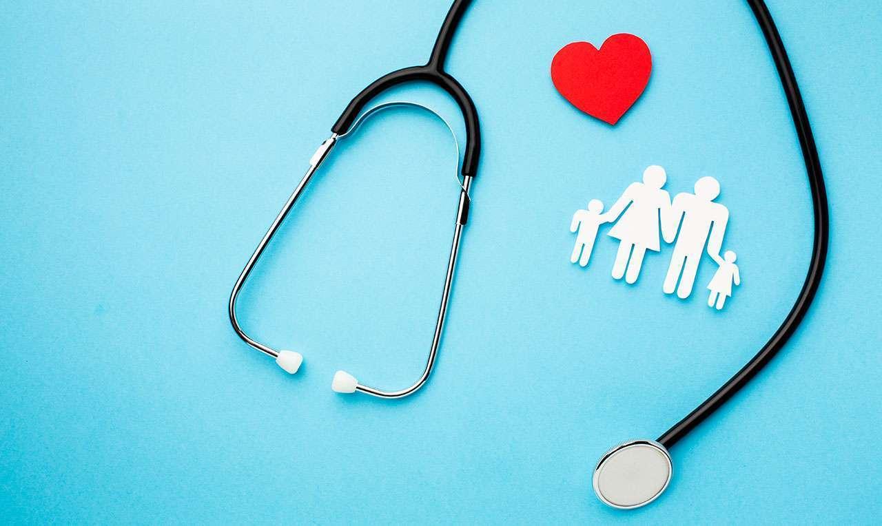 pacchetti prevenzione centro medico parioli roma mese di marzo