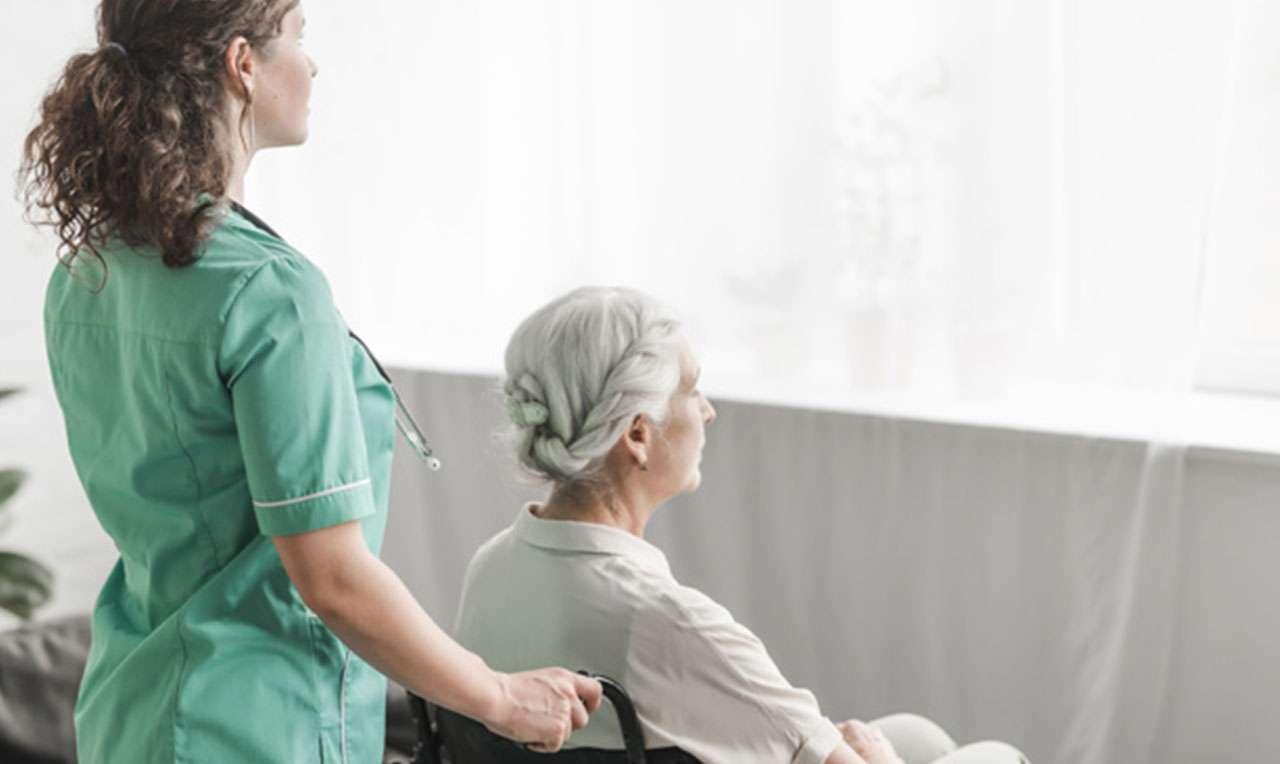 anziano fragile importanza visita multidimensionale centro medico parioli roma